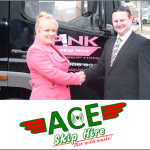 Pink Skips continues its rapid growth in the Hampshire area!