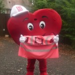 Pink Skip Hire – Welcomes Hearty